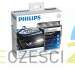 PHILIPS - 12831WLEDX1