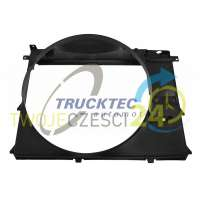 TRUCKTEC AUTOMOTIVE - 08.19.153