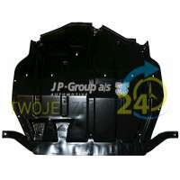 JP GROUP - 1181350300