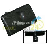 JP GROUP - 1188000201