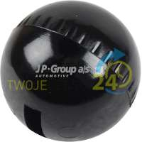 JP GROUP - 1689803400