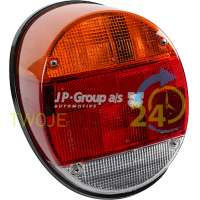 JP GROUP - 8195300202