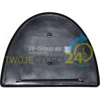 JP GROUP - 8195650106
