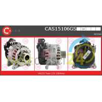 CASCO - CAS15106GS