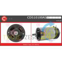CASCO - CDS10100AS