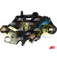 AS-PL - ARE4012(DENSO)
